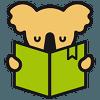 Koala Ediciones