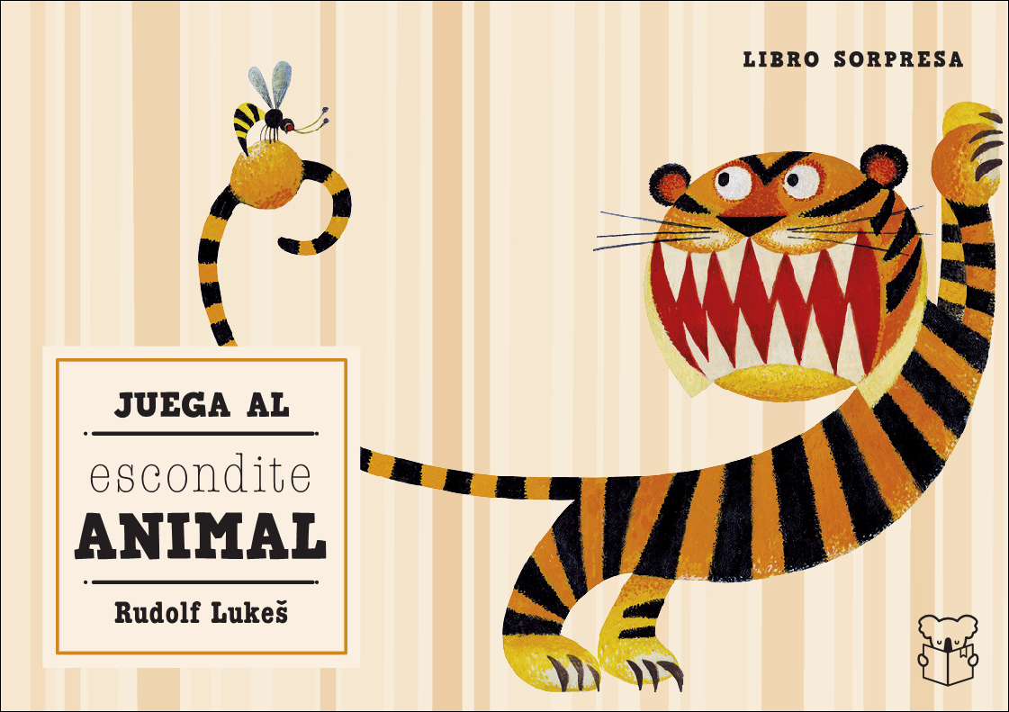 Libro sorpresa desplegable